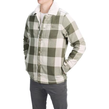 Altamont Cretin Jacket (For Men)