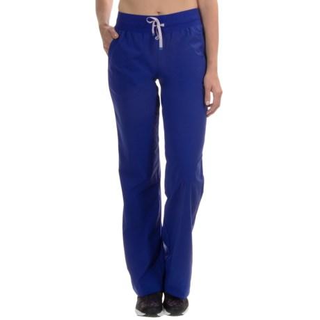 Black Diamond Equipment Sinestra Pants (For Women)