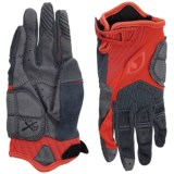 Giro Xena Cycling Gloves (For Women)