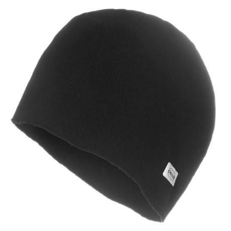 Igloos Jacob Ash  Microfleece Helmet Liner (For Little and Big Kids)