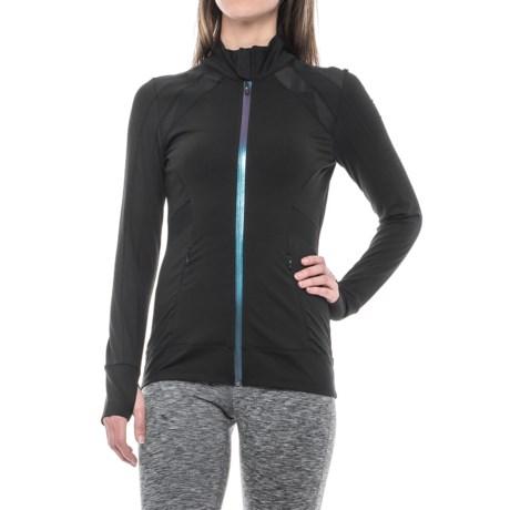 Kyodan Yoga Jacket (For Women)