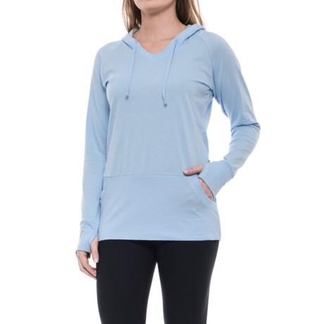 Avalanche Emory Hoodie (For Women)
