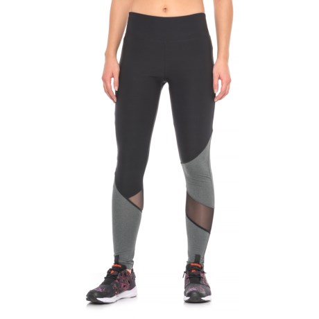 Marika The Legging Active Ankle Pants (For Women)