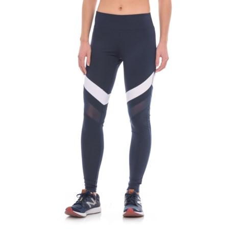 Marika The Legging Active Pants (For Women)