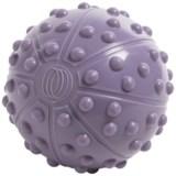 Balance Collection Hot/Cold Massage Ball