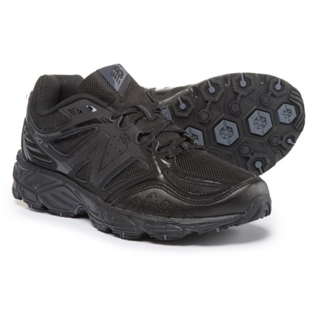New Balance 510V3 Trail Running Shoes (For Men)