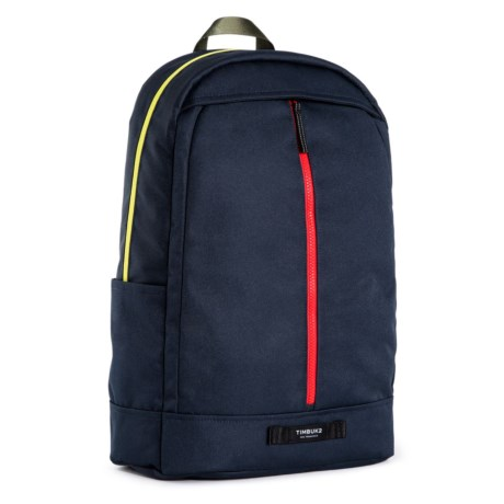 Timbuk2 Vault Backpack - 32L