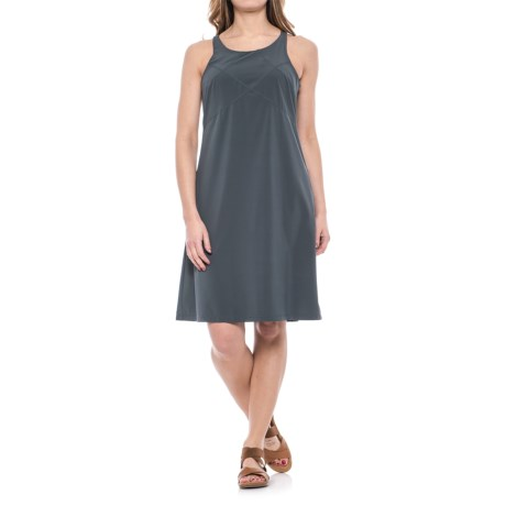 prAna Barton Dress - Sleeveless (For Women)