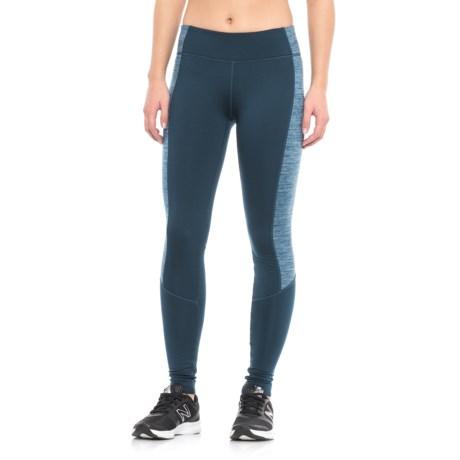 Avalanche Vessy Leggings (For Women)