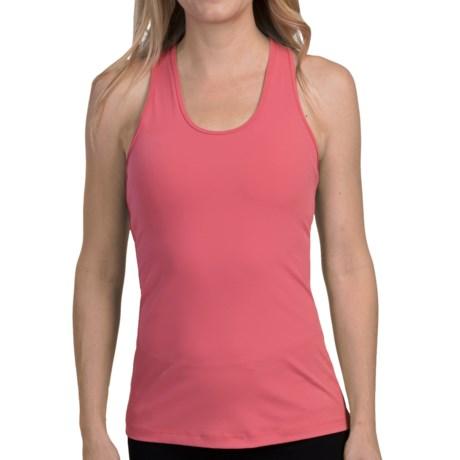 Yuj Y11 Yoga Tank Top (For Women)