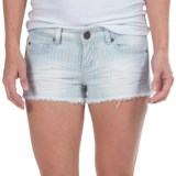O'Neill Devon Shorts (For Women)