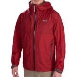 Sherpa Adventure Gear Asaar Jacket - Waterproof (For Men)