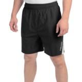 "Head Up Tempo Running Shorts - 7"" Inseam (For Men)"