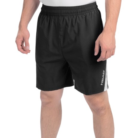 "Head Up Tempo Running Shorts - 7"" Inseam (For Men)"