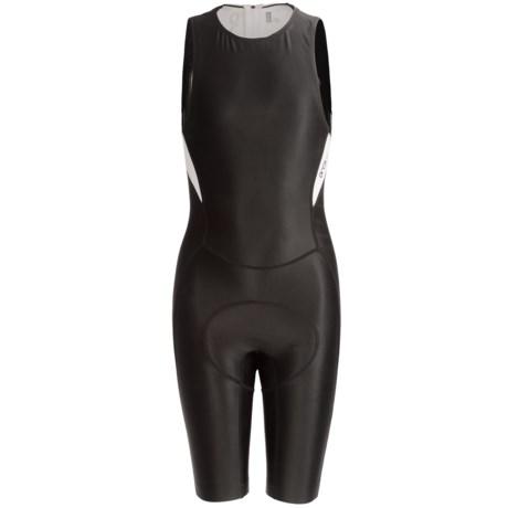 Orca Perform Tri Race Suit (For Men)