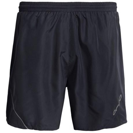 Orca Long Run Shorts (For Men)
