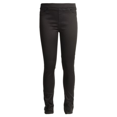 Tractr Leggings (For Girls)