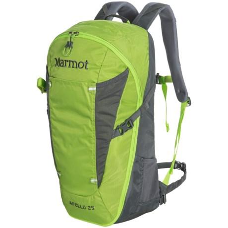 Marmot Apollo 25 Backpack