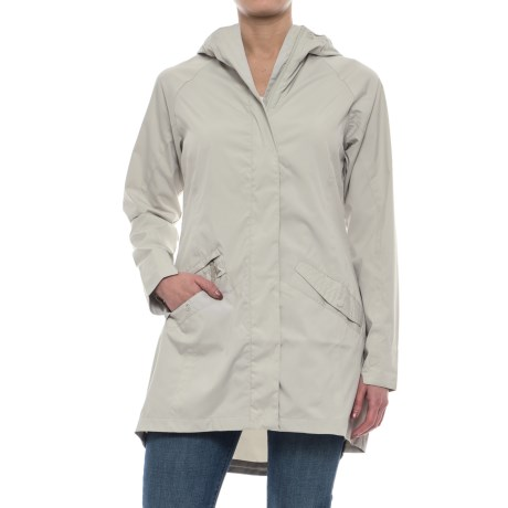 Royal Robbins Windjammer Traveler Jacket - UPF 50 (For Women)