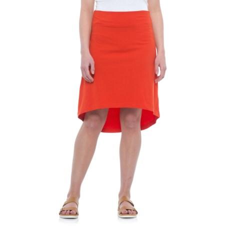 Kavu Stella Skirt (For Women)