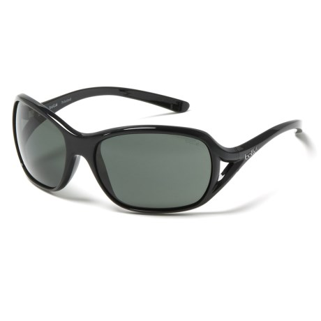 Bolle Solden Sunglasses - Polarized