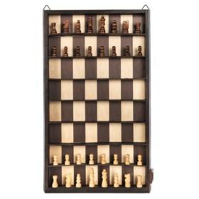 professor-puzzle-vertical-chess-board-ga