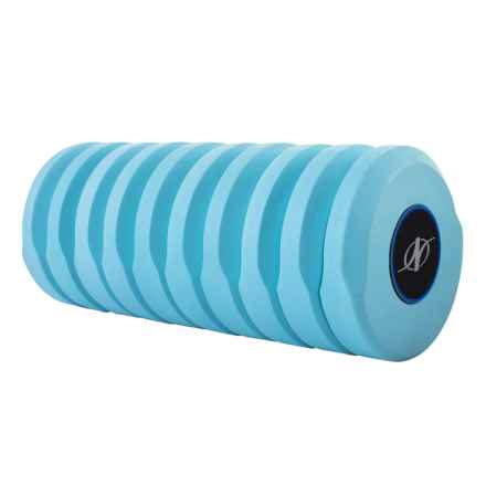 Proform Nordictrack Adjustable Foam Roller in See Photo - Closeouts