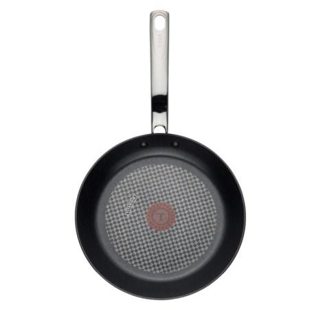 ProGrade Nonstick Frying Pan - 11.5?