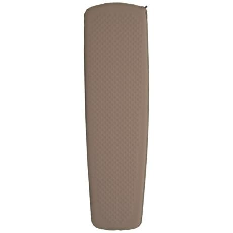 ProLite 4 Sleeping Pad - Self-Inflating