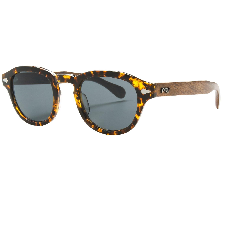 proof eyewear chaplin sunglasses save 75