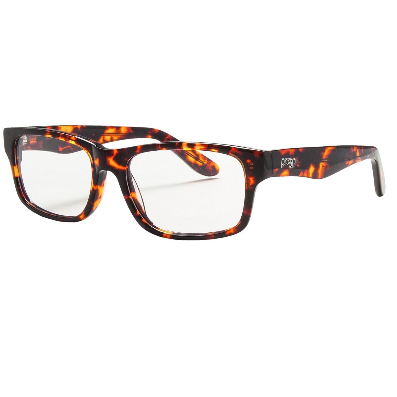 proof eyewear loom eyeglasses save 34