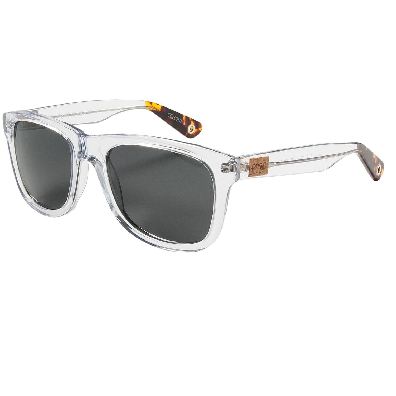 deals proof eyewear ontario sunglasses polarized