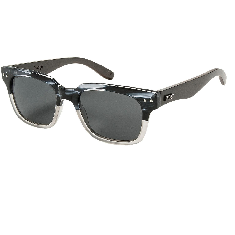 buy proof eyewear pledge sunglasses polarized reviews