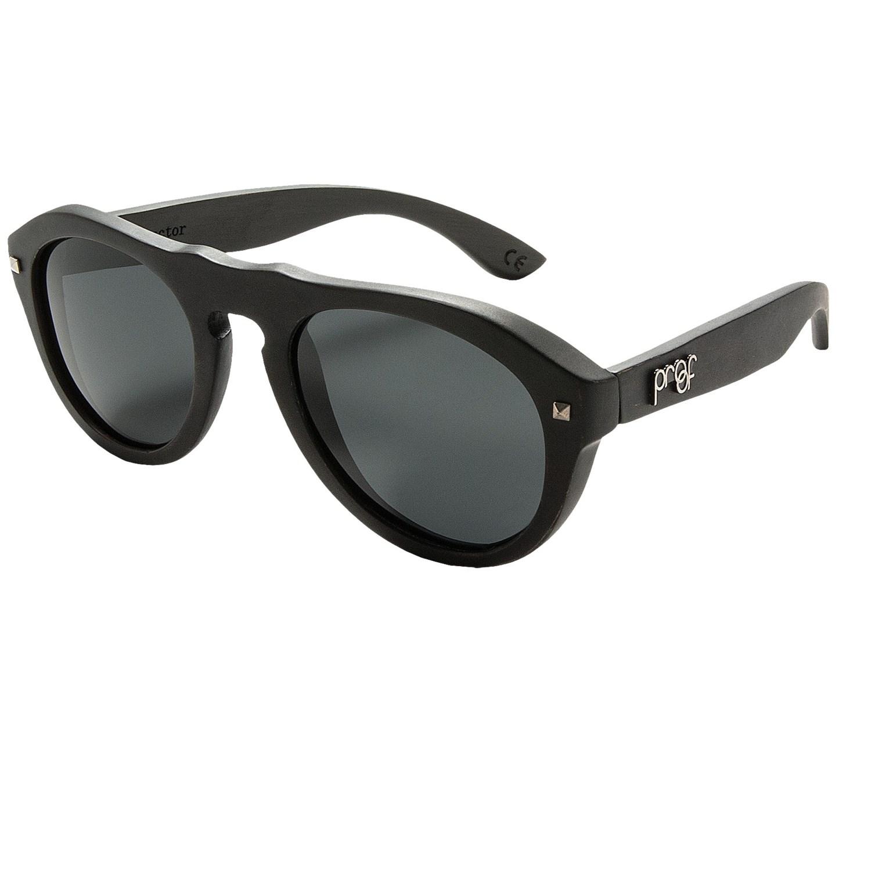 buy proof eyewear prospector sunglasses polarized