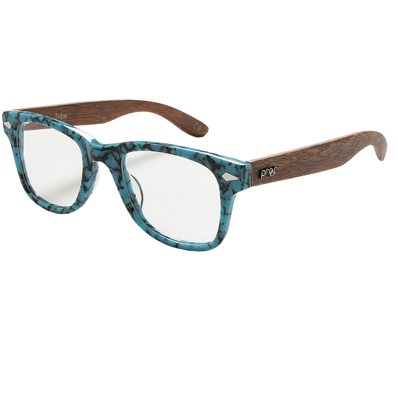 proof eyewear tribe sunglasses clear lenses best price