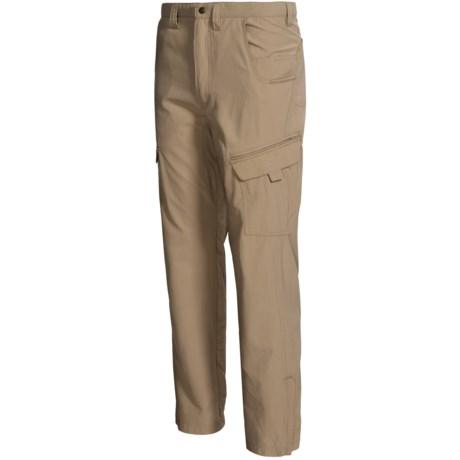 Propper Lightweight Slim Fit Tactical Pants (For Men) in Khaki