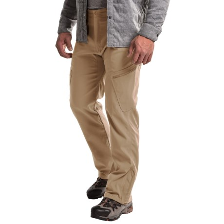 Most Comfortable Long Pants Ever - Review of Propper STL 2 ...