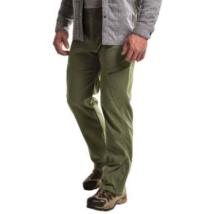 Propper STL 2 Tactical High-Performance Pants (For Men) in Olive - Closeouts