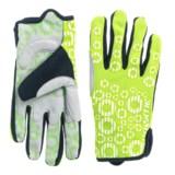 Pryme Strange Cycling Gloves
