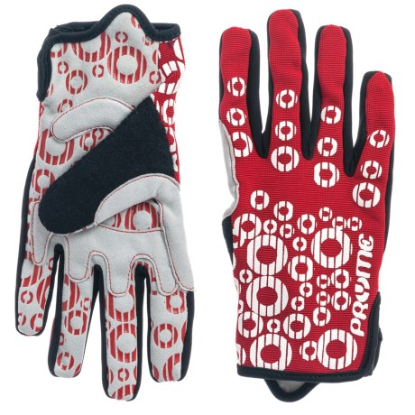 Pryme Strange Cycling Gloves