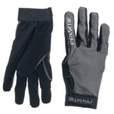 Pryme Trailhands Thin Bike Gloves