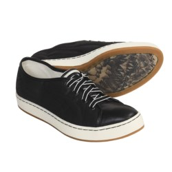 Puma AMQ Vulcanizo Sneakers (For Women) in Black