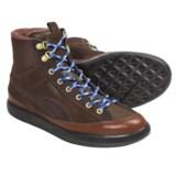 Puma Archive Lite Mid UO Shoes (For Men)