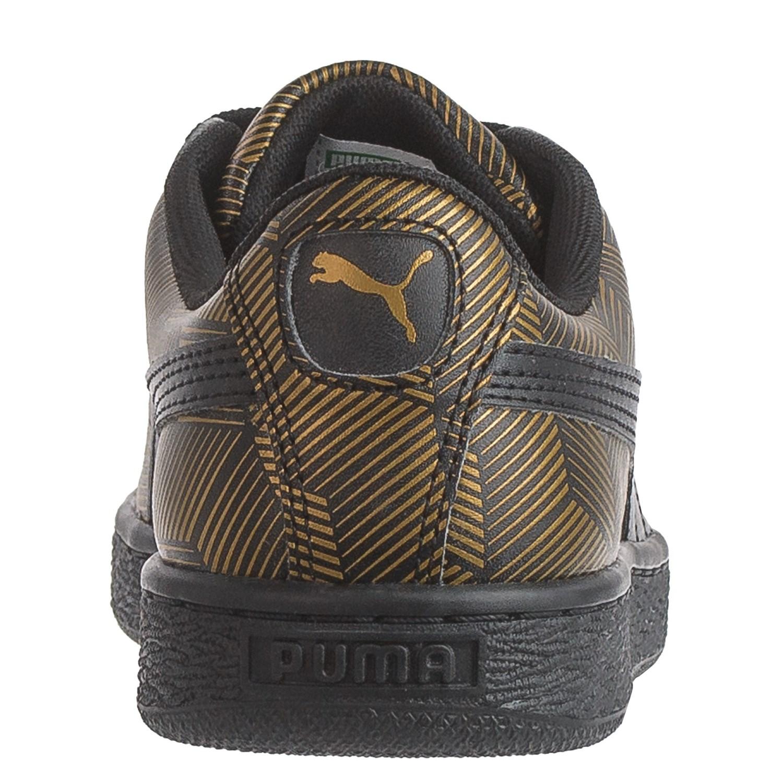 puma basket 33