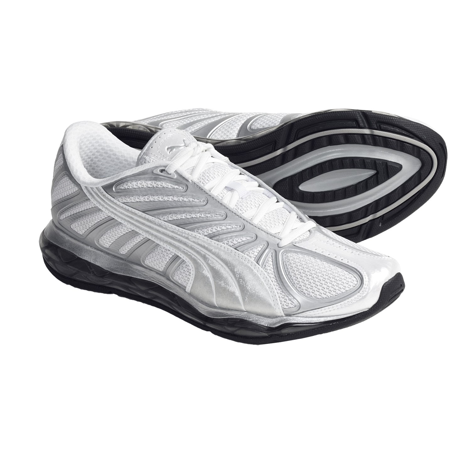puma catsfor sale submited images