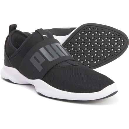 Puma Shoes: Average savings of 30% at Sierra