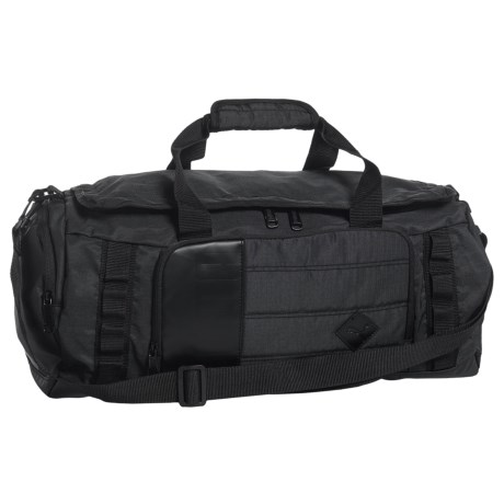 Puma Equation Duffel Bag - 21?