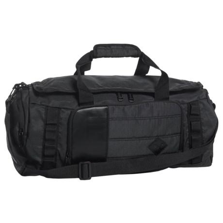 Puma Equation Duffel Bag - 21?