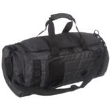 Puma Evercat Equation Duffel Bag