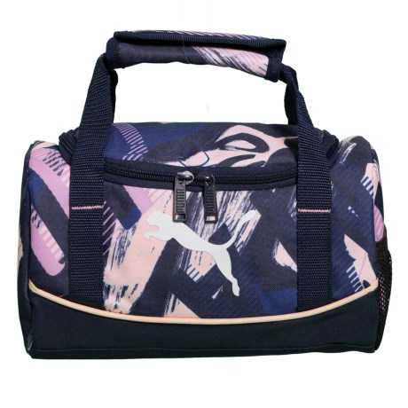 c1f7560216 puma travel bags india Sale,up to 36% Discounts